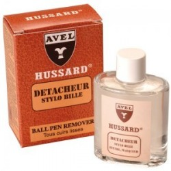 Détacheur stylo bille FL.30ML
