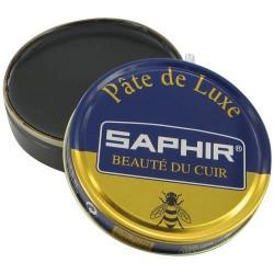 Pâte de luxe SAPHIR 50 ML