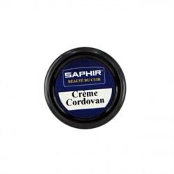 Crème Cordovan 50ML