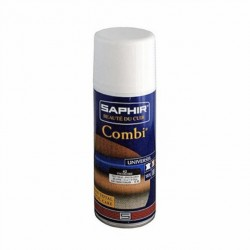 Combi SAPHIR AERO 200ML