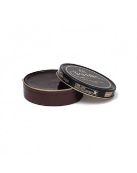 PATE MEDAILLE D'OR 50ML 1002
