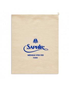 MO SAC COTON SAPHIR 40X28 2511